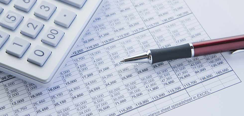 Finance 101: Balance Sheet Overview