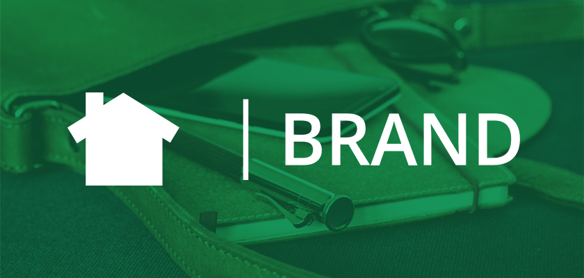 How to Brand/Build Out Your Nextdoor Business Listing