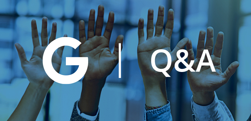 How to Use Google's Questions & Answers